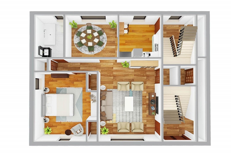 Floor-plan-example-after