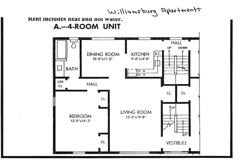 Floor-plan-example-before