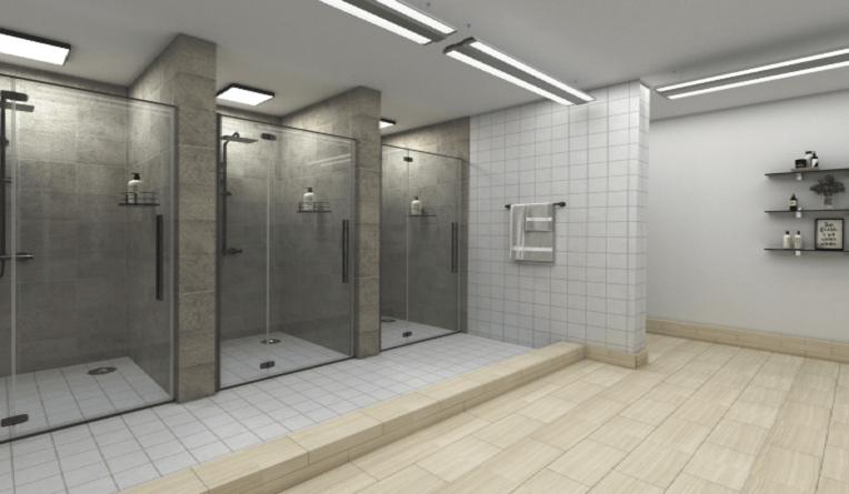 imagenew/virtualRenovation/cover/BathroomRemodel-After